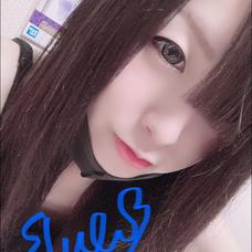 縷璃~るり~(♀)@💜🎸推しのユーザーアイコン