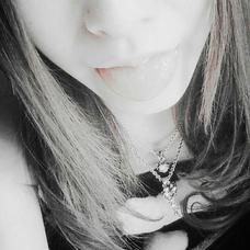縷璃~るり~(♀)@月末生誕のユーザーアイコン