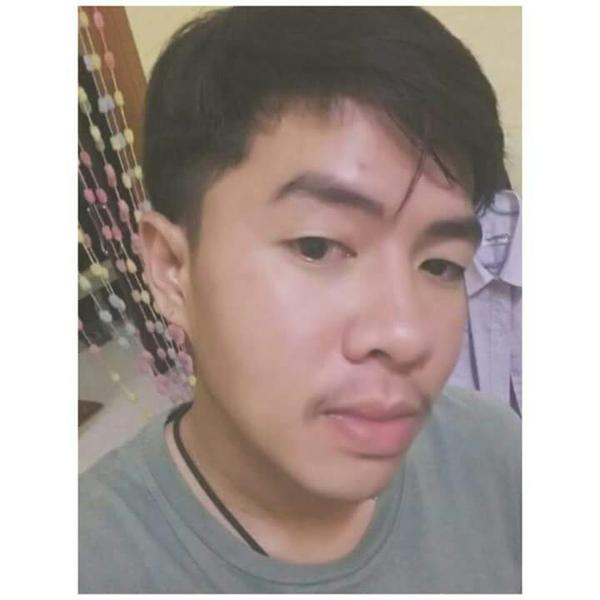 Nattapong Saoton (Mee)のユーザーアイコン