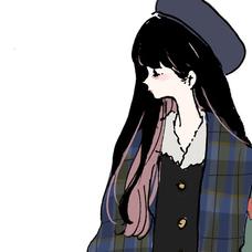 juRuRi (じゅるり)のユーザーアイコン