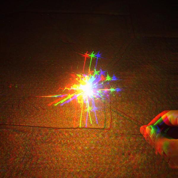 floorのユーザーアイコン