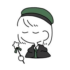 ゅぃ's user icon