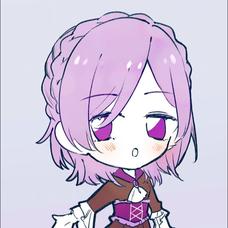 翼颯-tsubasa-のユーザーアイコン