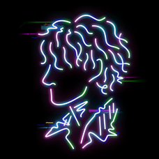 Kohey's user icon