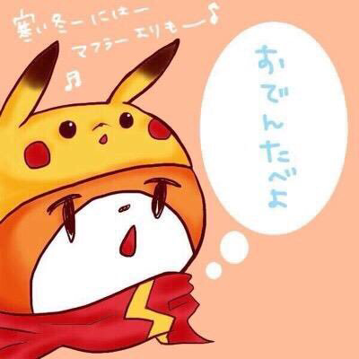 oshokuji_のユーザーアイコン