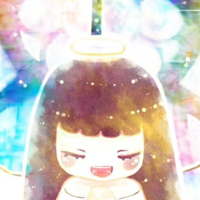 Honoka*のユーザーアイコン
