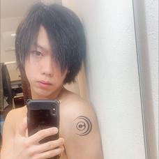 ユノはタトゥーいれたのユーザーアイコン