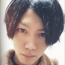 ユノちゃんのユーザーアイコン