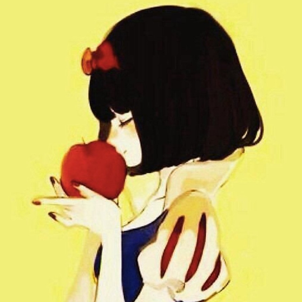姫りんごのユーザーアイコン