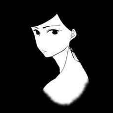 J・RYUのユーザーアイコン