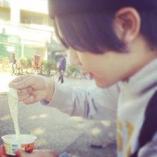 TakaHiroのユーザーアイコン
