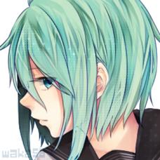 宮_地's user icon
