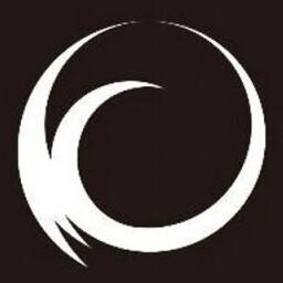 天国の在る場所 本家とコラボ 摩天楼オペラ By 懐月 音楽コラボアプリ Nana