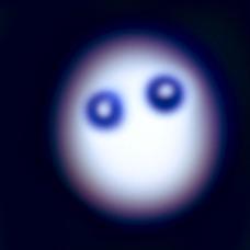 マロさん(marico. marrow)のユーザーアイコン
