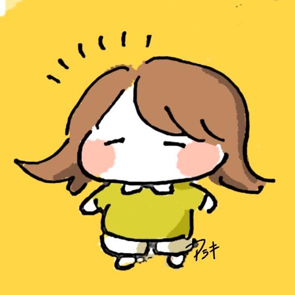 あらき@プレイリスト整理中's user icon