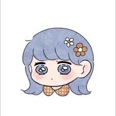 ふわり@napori .振り子.のユーザーアイコン