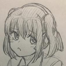 ぴかまる's user icon