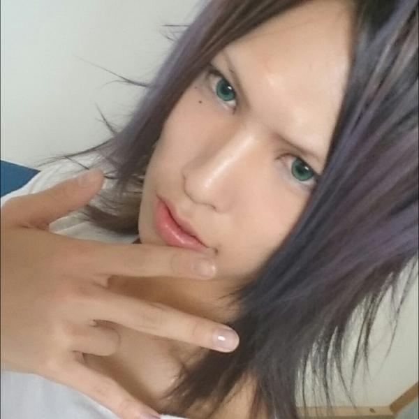 白兎様〜FACT〜のユーザーアイコン