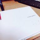 ヒロのユーザーアイコン