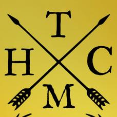 零 From TxMxHxC's user icon