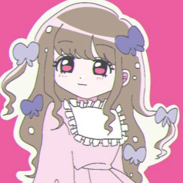 まきゆか's user icon