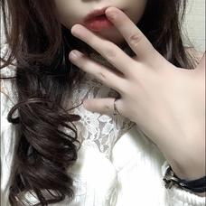 むたま👑@睡深8400mより🧜♀️プロフ更新のユーザーアイコン