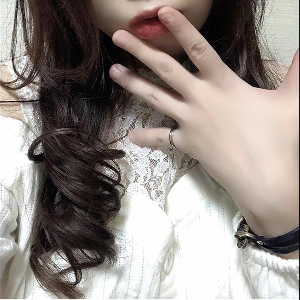 むたま👑@Library📚サンドリヨン⚔️プロフ更新のユーザーアイコン