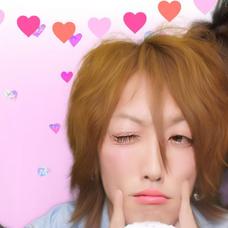 kyosukeのユーザーアイコン