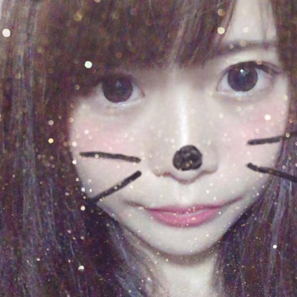 べる【S.SAX/T.SAX/オカリナ/フルート(new)】のユーザーアイコン