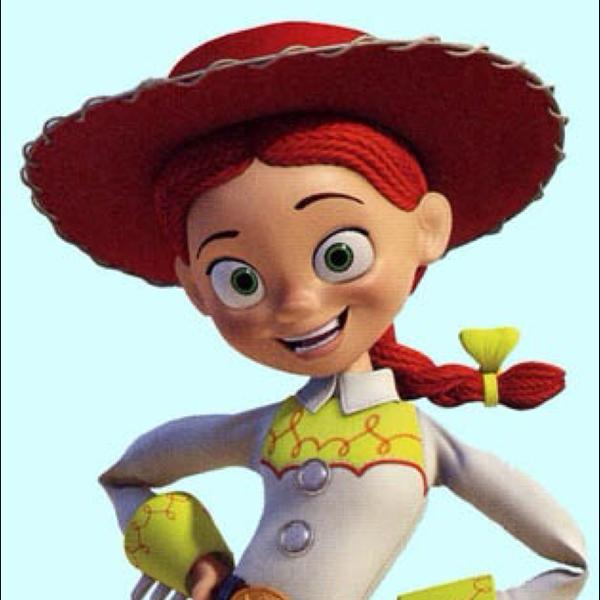 Daisyのユーザーアイコン