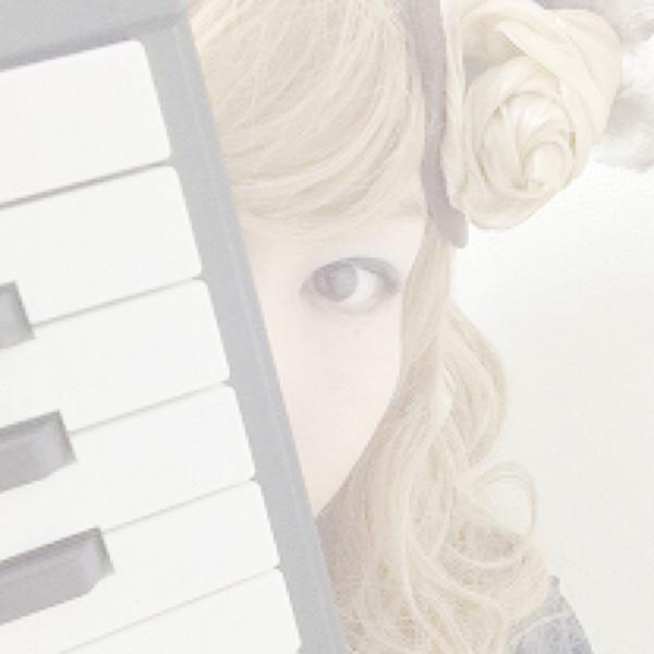 NoeL@nana活のユーザーアイコン