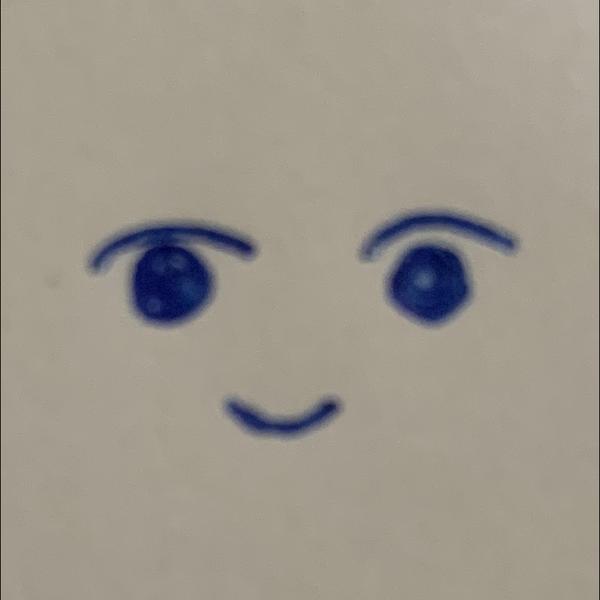 佐藤めーのユーザーアイコン