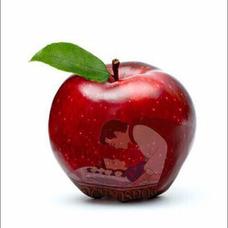 ちゃおりんごのユーザーアイコン
