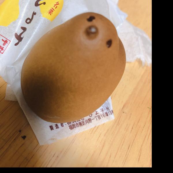 てるみん☆のユーザーアイコン