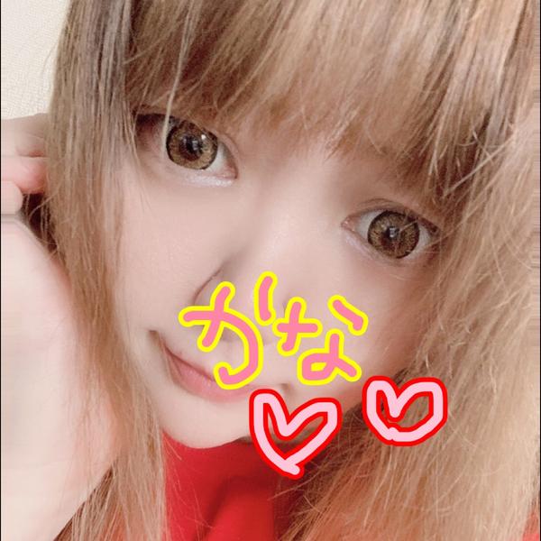 ぱんかなのユーザーアイコン