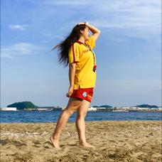 楓香☆もぐうさ's user icon