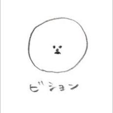 とりちゃんのユーザーアイコン