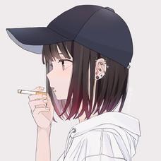 N i c o ( ˙º˙ )'s user icon
