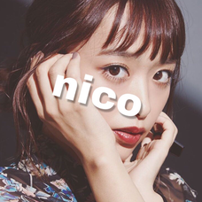 N i c o ( ˙º˙ )のユーザーアイコン