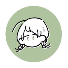 もち🍄航海の唄のユーザーアイコン