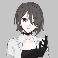 桜愛δのユーザーアイコン