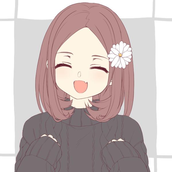 しろーぬ's user icon