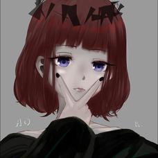 あお❁︎︎'s user icon