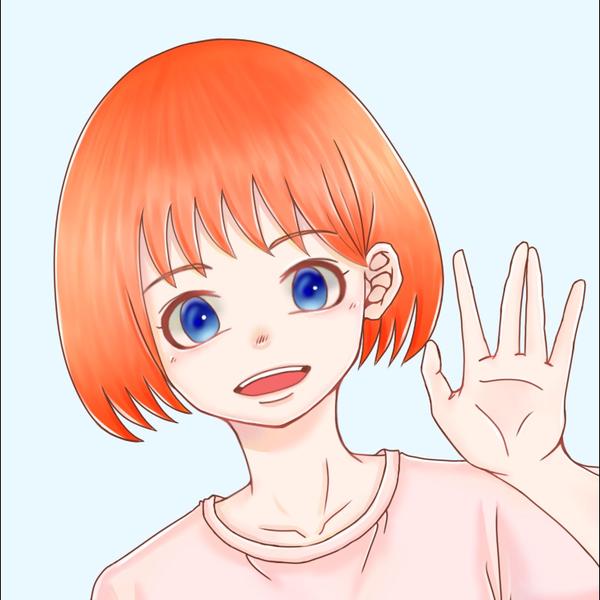 ゆーちん's user icon