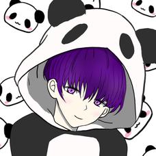 慧紫のユーザーアイコン