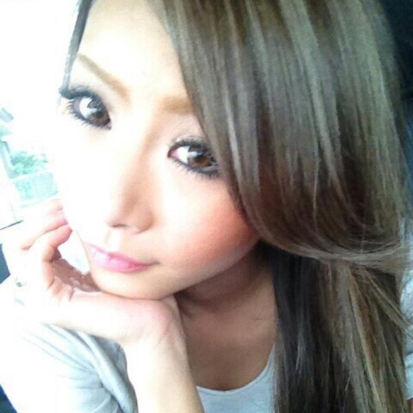 Maichi♡のユーザーアイコン
