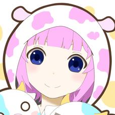 カミロラ@少しずつ再開(*´ω`*)のユーザーアイコン