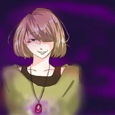 酢瑠芽のユーザーアイコン