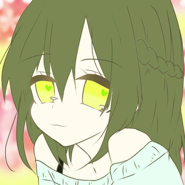 おとか_'s user icon