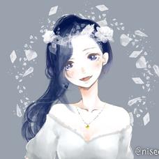 暁月 瀧@紫紅のユーザーアイコン